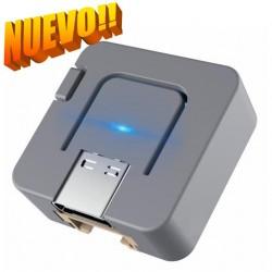 VigiPro VM5
